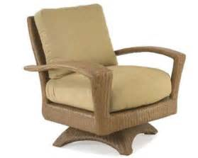 venture replacement cushions browse by furniture swivel rocker glider natural wicker items