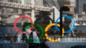东京奥运会若因疫情推迟或取消将带来怎样的经济影响?