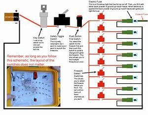 How To Make A Wiring Diagram
