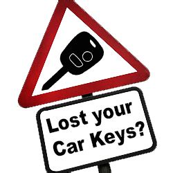 Lost Car Keys  Locksmith Dubai 0581873002
