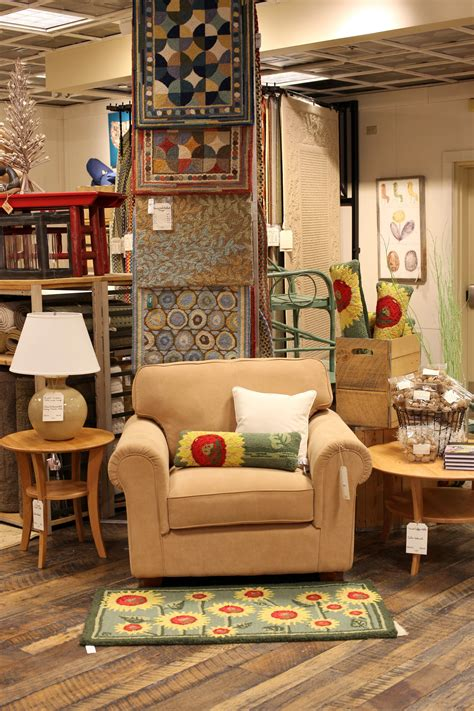 Living Room Rugs Store by Wool Rugs Tables Chairs Room Accents At The L L Bean