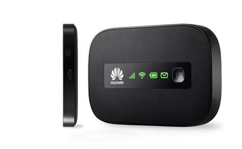 huwai mobile huawei e5332 3g mobile wifi hotspot huawei e5332 pocket