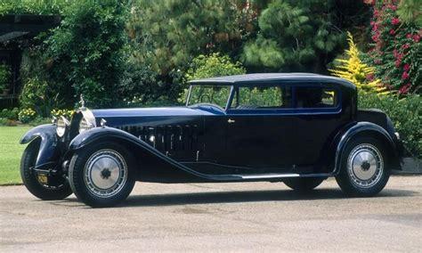 With the body, the kellner coupe cost $45,000 ($560,000 today). 1927 Bugatti Type 41 Royale | Bugatti cars, Bugatti, Car