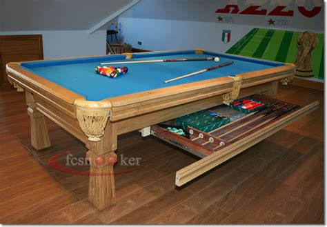 8 pool table dimensions welcome to fcsnooker newly manufactured slate bed