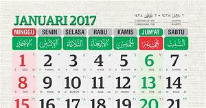 Playboy Kalender 2017 Download : download template kalender 2017 masehi dan kalender 1438 ~ Lizthompson.info Haus und Dekorationen