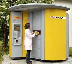 Dhl Packstation App : hilfe dhl packstation ~ A.2002-acura-tl-radio.info Haus und Dekorationen