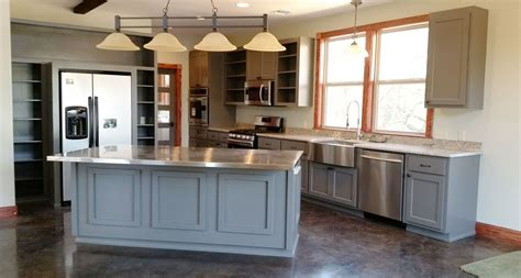 shaker style cabinets images kitchen cabinets styles quicua com
