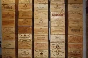 Alte Weinkisten Kaufen : ideal f r ein geschenkskorb dekoration f r weinkeller bar in fotostudio bei hochzeiten ~ Markanthonyermac.com Haus und Dekorationen