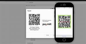 Rechnung Scannen : rechnungen neu mit dem smartphone bezahlen bexio ~ Themetempest.com Abrechnung