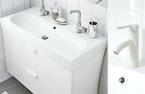 Wat Kost Een Simpele Ikea Keuken by Bezig Bij De Bouw Bakstenen Badkamer Uitzoeken Eenig