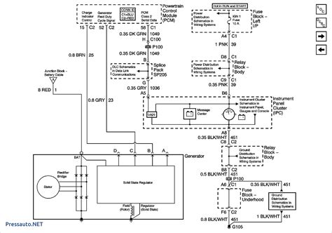 tekonsha brake controller wiring diagram  wiring diagram