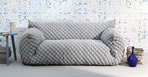 canapé plume d oie canapé confortable et design 16 idées contemporaines pour