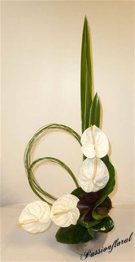1000 id 233 es sur le th 232 me compositions florales modernes sur arrangements floraux