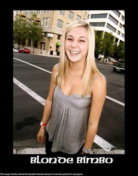 File:Blonde Bimbo.jpg - Uncyclopedia, the content-free