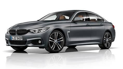 Bmw 4 Series Coupe Picture by Bmw 4 Series Gran Coup 233 Details Equipment And Technical