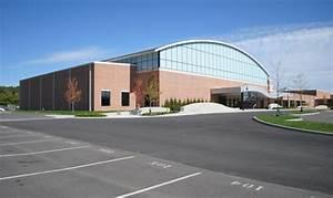 Hamilton High School | Bayer Becker - Civil Engineers ...