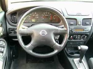 2006 Nissan Sentra Jersey City  Nj