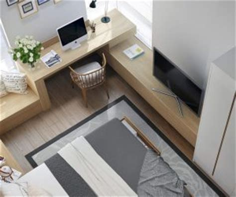 colorful bathroom ideas bedroom designs interior design ideas