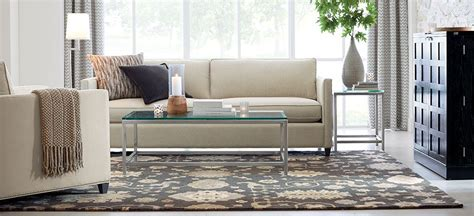 Living Room Furniture Placement Program by Living Room Dryden Crate And Barrel Furniture