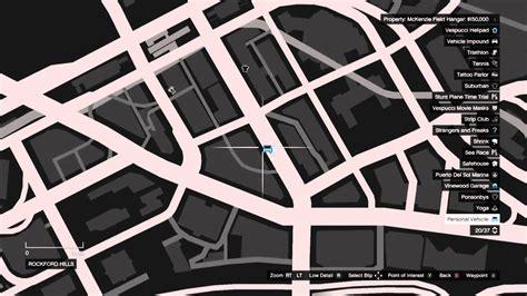 Franklin found bugatti chiron on a secret location , gta 5 stealing supercars with franklin gta. Bugatti veyron location GTA 5 story mode - YouTube