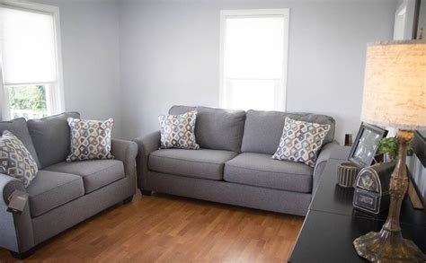 nalini sofa and loveseat ashley furniture couch and love seat for sale in renton