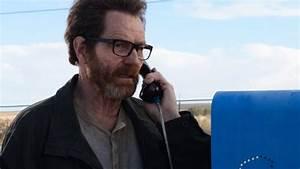 'Breaking Bad' Ends the Heisenberg Saga in Series Finale ...