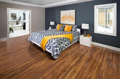 Laminate Flooring For Bedrooms
