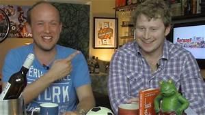 Dating Sites In Germany : flirting dating germany vs usa youtube ~ Watch28wear.com Haus und Dekorationen