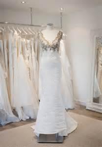 second designer bridal wedding dresses designer second wedding dresses hairstyles