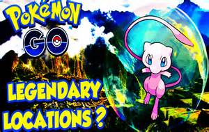 pokemon x cheats images