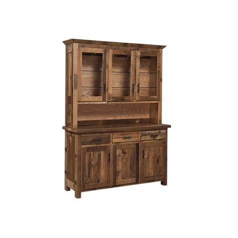 edinburgh dining collection urban barnwood furniture