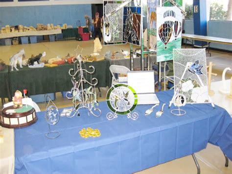 carvers country kitchen 2010 ramona country carvers show www worldofdecoys 2010