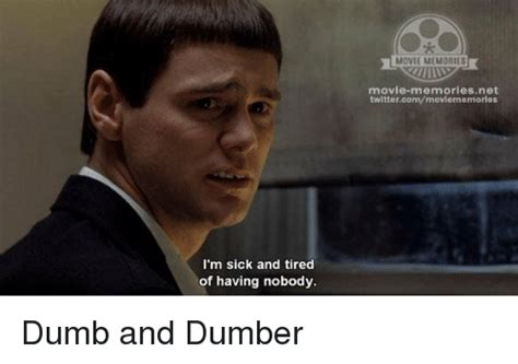 Dumb And Dumber Meme - 25 best memes about dumb and dumber dumb and dumber memes