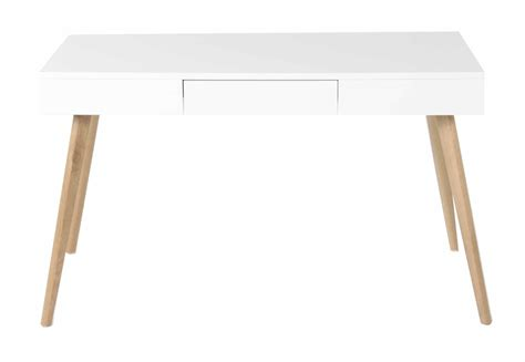 cocktail scandinave bureau cocktail scandinave vente en ligne maison design bahbe com