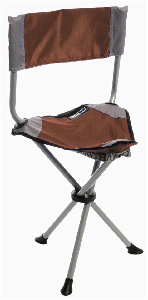 travel chair ultimate slacker cing chair