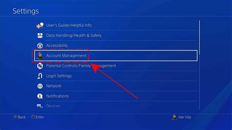 Remove any sim cards, memory cards or other items not originally part of the product. How To Add Or Remove Credit Card From Your PS4 | NEW 2020!
