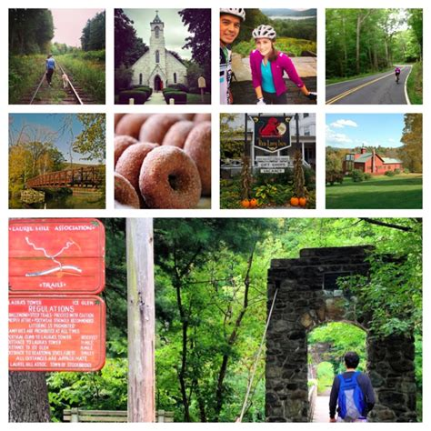 Maybe you would like to learn more about one of these? Off Season Escape: Things to Do in Stockbridge, MA ...