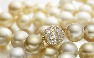 Pictures of Pearls