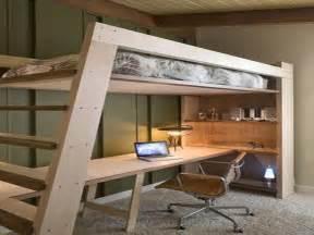 deko ideen fã r schlafzimmer stunning deko kleines schlafzimmer pictures globexusa us globexusa us