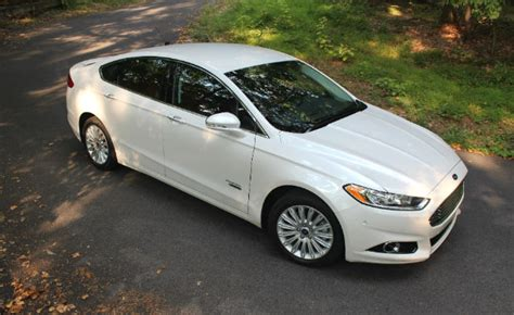 Why Buy A Hybrid Car by Why Now Is A Time To Buy A Hybrid Or In Car