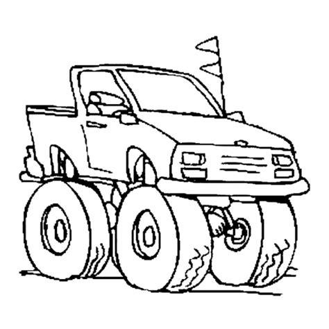 disegni da colorare jeep disegno di jeep da colorare per bambini