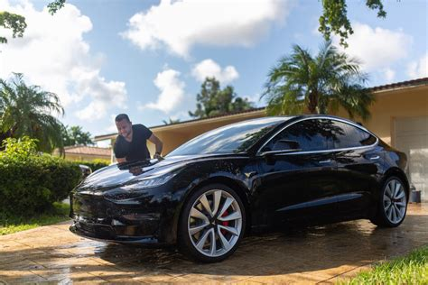 26+ Tesla 3 Performance Price Horsepower Gif