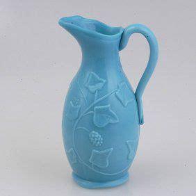 milk pitcher 1259 blue 17 best images about vintage milk glass on
