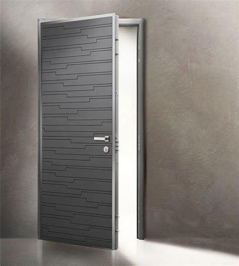 porta blindata alias silver  classe  antieffrazione