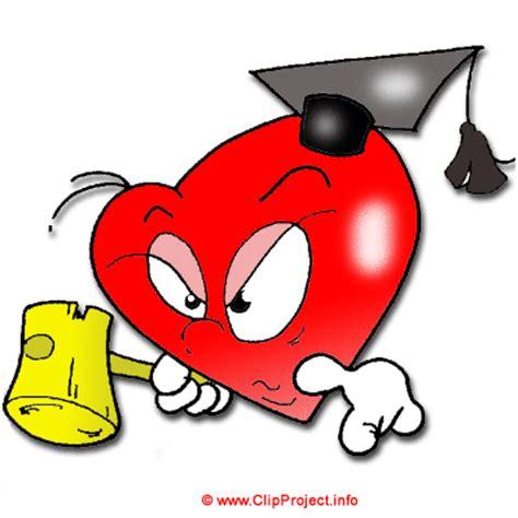 magistrat du siege magistrat du siege clip free valentin cartes