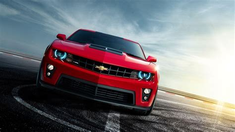Chevrolet Backgrounds by Chevrolet Camaro Wallpapers Wallpaper Cave