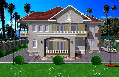 residential home designers architectural home design by wafula juma g category