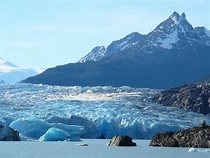 A Southern Chile Yachting Vacation Is An Exotic Sailing