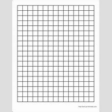 Free Graph Paper (2 Squares Per Inch Heavy Black) From Formville  חשבון  Printable Graph Paper