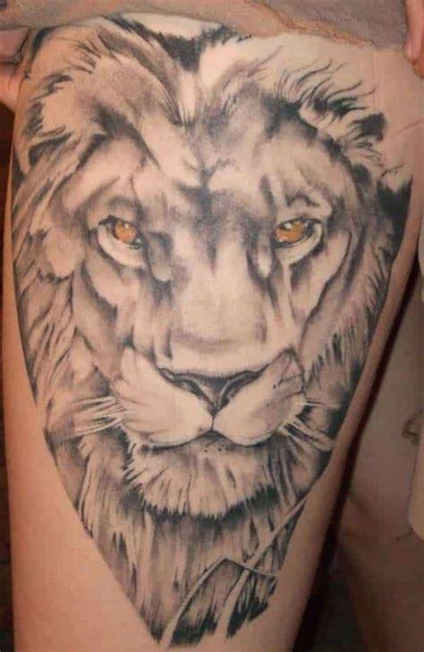leo tattoos  men ideas  inspiration  guys